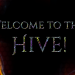 Happy New Year - and Welcome to The Fantasy Hive!